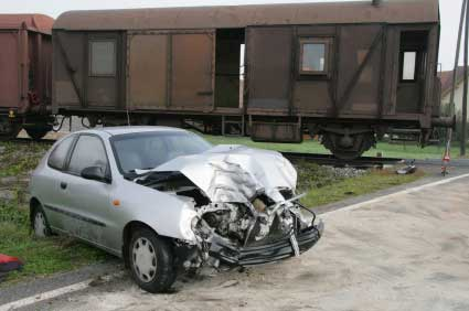 railroad-related-car-wreck