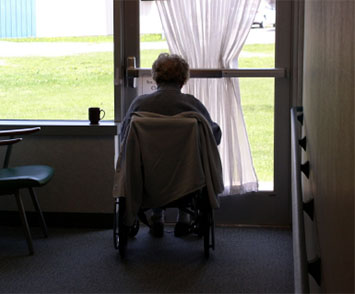 neglect on the elderly The main types of elder abuse are explained below self-neglect is the only category of elderly abuse without a perpetrator typically.