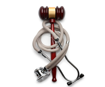 medical-device-litigation